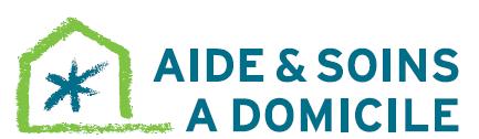 Aide & Soins à domicile logo