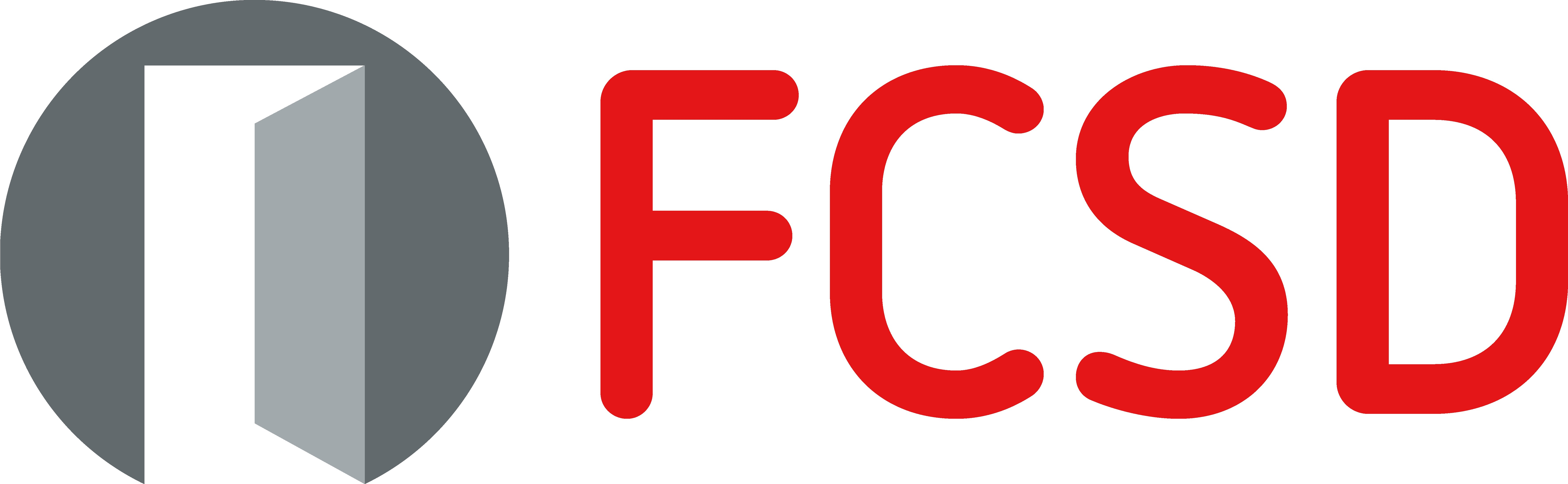 Fédération des Centres de Services à Domicile logo