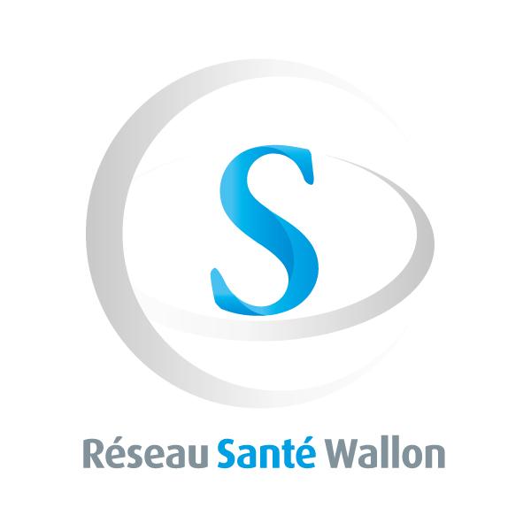 FRATEM logo