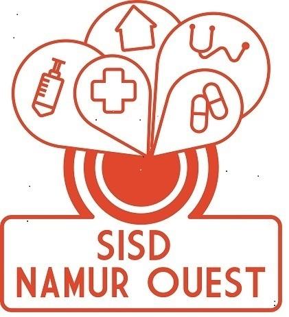 Service Intégré de Soins à Domicile logo