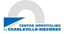 Centre Hospitalier de Charleville-Mézières logo